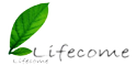 logo-pucheng-lifecome